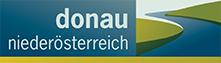 Donau Niederösterreich Logo
