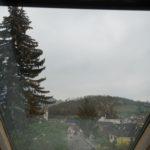 FeWo Schlossblick