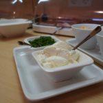 Wachauer Genussfrühstück Schafkäse
