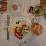 Wachauer Genussfrühstück