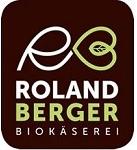Roland Berger Biokäserei