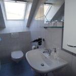 Zimmer Schwedentor Bad