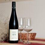 Wachau Wein Federspiel